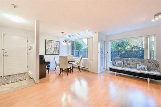 """Photo 11: 3360 MARQUETTE Crescent in Vancouver: Champlain Heights Townhouse for sale in """"CHAMPLAN RIDEGE"""" (Vancouver East)  : MLS®# R2404456"""