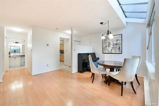 """Photo 7: 3360 MARQUETTE Crescent in Vancouver: Champlain Heights Townhouse for sale in """"CHAMPLAN RIDEGE"""" (Vancouver East)  : MLS®# R2404456"""