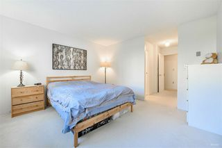 """Photo 15: 3360 MARQUETTE Crescent in Vancouver: Champlain Heights Townhouse for sale in """"CHAMPLAN RIDEGE"""" (Vancouver East)  : MLS®# R2404456"""
