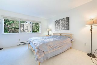 """Photo 14: 3360 MARQUETTE Crescent in Vancouver: Champlain Heights Townhouse for sale in """"CHAMPLAN RIDEGE"""" (Vancouver East)  : MLS®# R2404456"""