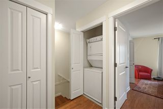 "Photo 15: 9 7733 TURNILL Street in Richmond: McLennan North Townhouse for sale in ""Somerset Crescent"" : MLS®# R2406309"