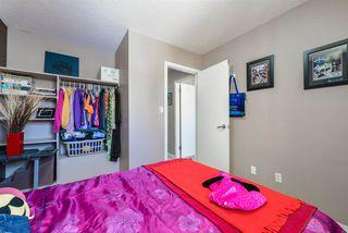 Photo 22: 4341 46 Street: Stony Plain Townhouse for sale : MLS®# E4175725