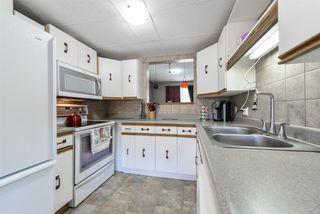 Photo 12: 4341 46 Street: Stony Plain Townhouse for sale : MLS®# E4175725