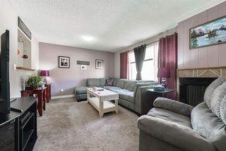 Photo 3: 4341 46 Street: Stony Plain Townhouse for sale : MLS®# E4175725