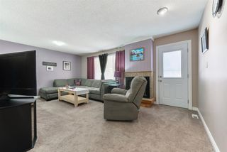 Photo 5: 4341 46 Street: Stony Plain Townhouse for sale : MLS®# E4175725