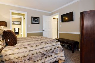 "Photo 8: 202 33090 GEORGE FERGUSON Way in Abbotsford: Central Abbotsford Condo for sale in ""TIFFANY PLACE"" : MLS®# R2413413"