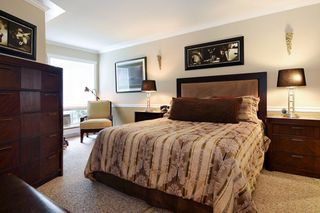 "Photo 7: 202 33090 GEORGE FERGUSON Way in Abbotsford: Central Abbotsford Condo for sale in ""TIFFANY PLACE"" : MLS®# R2413413"