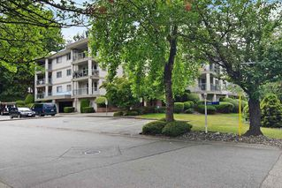 "Photo 20: 202 33090 GEORGE FERGUSON Way in Abbotsford: Central Abbotsford Condo for sale in ""TIFFANY PLACE"" : MLS®# R2413413"