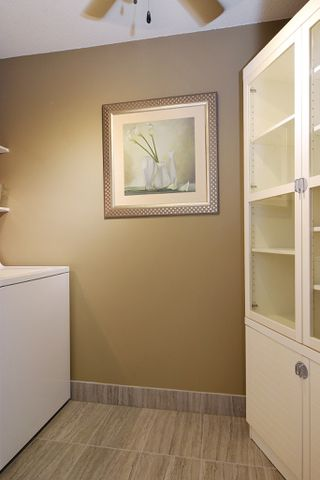 "Photo 13: 202 33090 GEORGE FERGUSON Way in Abbotsford: Central Abbotsford Condo for sale in ""TIFFANY PLACE"" : MLS®# R2413413"