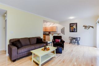 Photo 10: 93 3040 SPENCE Wynd in Edmonton: Zone 53 Carriage for sale : MLS®# E4178927