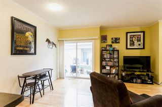 Photo 8: 93 3040 SPENCE Wynd in Edmonton: Zone 53 Carriage for sale : MLS®# E4178927