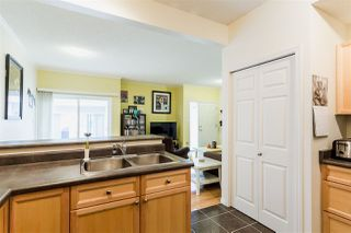 Photo 11: 93 3040 SPENCE Wynd in Edmonton: Zone 53 Carriage for sale : MLS®# E4178927