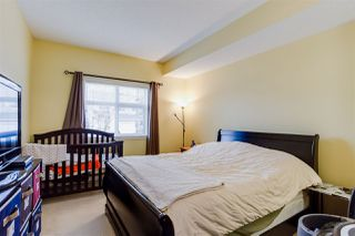 Photo 19: 93 3040 SPENCE Wynd in Edmonton: Zone 53 Carriage for sale : MLS®# E4178927