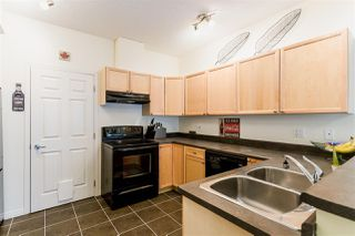 Photo 14: 93 3040 SPENCE Wynd in Edmonton: Zone 53 Carriage for sale : MLS®# E4178927