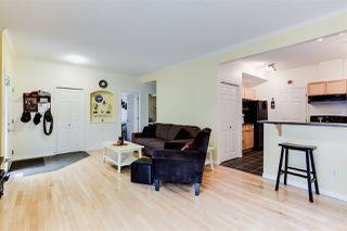 Photo 5: 93 3040 SPENCE Wynd in Edmonton: Zone 53 Carriage for sale : MLS®# E4178927