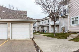 Photo 26: 93 3040 SPENCE Wynd in Edmonton: Zone 53 Carriage for sale : MLS®# E4178927