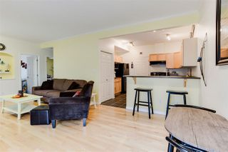 Photo 9: 93 3040 SPENCE Wynd in Edmonton: Zone 53 Carriage for sale : MLS®# E4178927