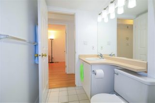 """Photo 8: 208 3709 PENDER Street in Burnaby: Willingdon Heights Townhouse for sale in """"LEXINGTON NORTH"""" (Burnaby North)  : MLS®# R2421868"""