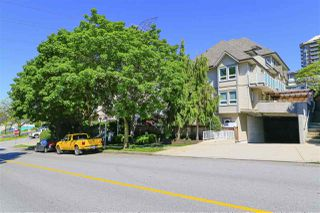 """Photo 12: 208 3709 PENDER Street in Burnaby: Willingdon Heights Townhouse for sale in """"LEXINGTON NORTH"""" (Burnaby North)  : MLS®# R2421868"""