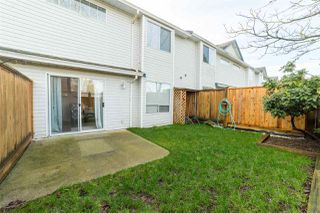 Photo 18: 9 20625 118 Avenue in Maple Ridge: Southwest Maple Ridge Townhouse for sale : MLS®# R2428262