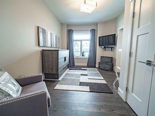 Photo 5: 36 ALDRIDGE Crescent: Sherwood Park House for sale : MLS®# E4184757