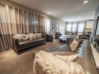 Photo 19: 36 ALDRIDGE Crescent: Sherwood Park House for sale : MLS®# E4184757