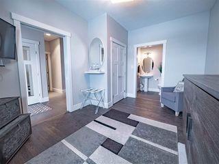 Photo 27: 36 ALDRIDGE Crescent: Sherwood Park House for sale : MLS®# E4184757
