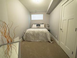 Photo 44: 36 ALDRIDGE Crescent: Sherwood Park House for sale : MLS®# E4184757