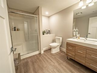 Photo 39: 36 ALDRIDGE Crescent: Sherwood Park House for sale : MLS®# E4184757