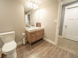 Photo 38: 36 ALDRIDGE Crescent: Sherwood Park House for sale : MLS®# E4184757