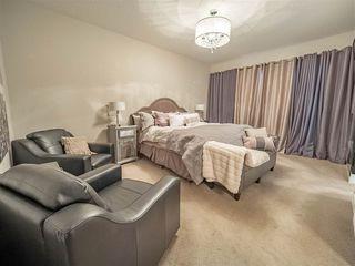 Photo 21: 36 ALDRIDGE Crescent: Sherwood Park House for sale : MLS®# E4184757