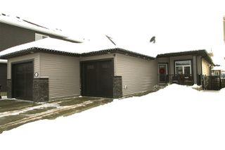 Photo 48: 36 ALDRIDGE Crescent: Sherwood Park House for sale : MLS®# E4184757