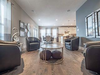 Photo 18: 36 ALDRIDGE Crescent: Sherwood Park House for sale : MLS®# E4184757
