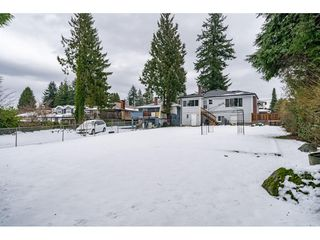 Photo 4: 7765 ROSEWOOD Street in Burnaby: Burnaby Lake House for sale (Burnaby South)  : MLS®# R2431216