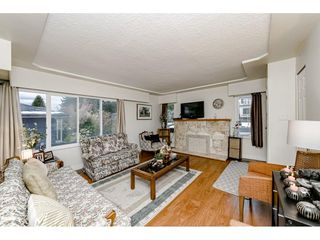 Photo 6: 7765 ROSEWOOD Street in Burnaby: Burnaby Lake House for sale (Burnaby South)  : MLS®# R2431216