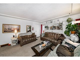 Photo 12: 7765 ROSEWOOD Street in Burnaby: Burnaby Lake House for sale (Burnaby South)  : MLS®# R2431216
