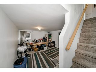 Photo 16: 7765 ROSEWOOD Street in Burnaby: Burnaby Lake House for sale (Burnaby South)  : MLS®# R2431216