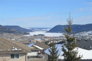 Photo 2: 296 WESTRIDGE Drive in Williams Lake: Williams Lake - City House for sale (Williams Lake (Zone 27))  : MLS®# R2438224
