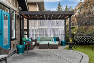 Photo 26: 2191 Stone Gate in VICTORIA: La Bear Mountain Single Family Detached for sale (Langford)  : MLS®# 423255