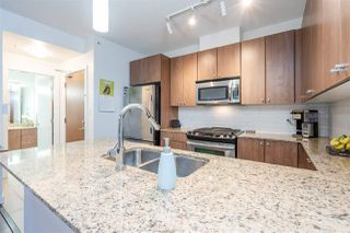 Photo 6: 401 280 ROSS Drive in New Westminster: Fraserview NW Condo for sale : MLS®# R2446074