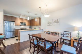 Photo 9: 401 280 ROSS Drive in New Westminster: Fraserview NW Condo for sale : MLS®# R2446074