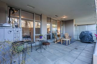 Photo 16: 401 280 ROSS Drive in New Westminster: Fraserview NW Condo for sale : MLS®# R2446074