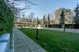 Photo 17: 401 280 ROSS Drive in New Westminster: Fraserview NW Condo for sale : MLS®# R2446074