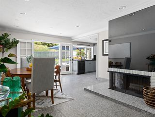 Photo 15: SAN DIEGO House for sale : 3 bedrooms : 13340 Portofino in Del Mar