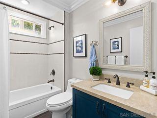 Photo 24: SAN DIEGO House for sale : 3 bedrooms : 13340 Portofino in Del Mar
