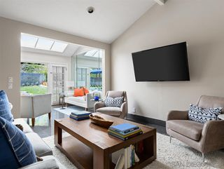 Photo 5: SAN DIEGO House for sale : 3 bedrooms : 13340 Portofino in Del Mar