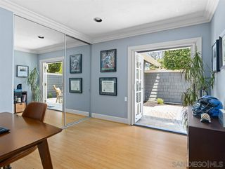 Photo 23: SAN DIEGO House for sale : 3 bedrooms : 13340 Portofino in Del Mar