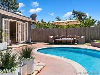 Photo 9: SAN DIEGO House for sale : 3 bedrooms : 13340 Portofino in Del Mar