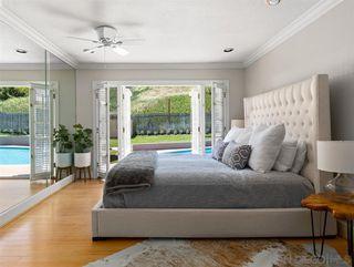 Photo 19: SAN DIEGO House for sale : 3 bedrooms : 13340 Portofino in Del Mar