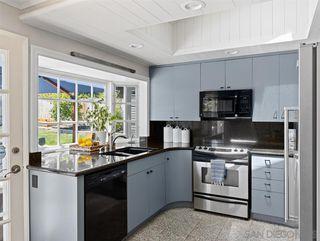 Photo 16: SAN DIEGO House for sale : 3 bedrooms : 13340 Portofino in Del Mar